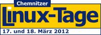 linux-tage-2012
